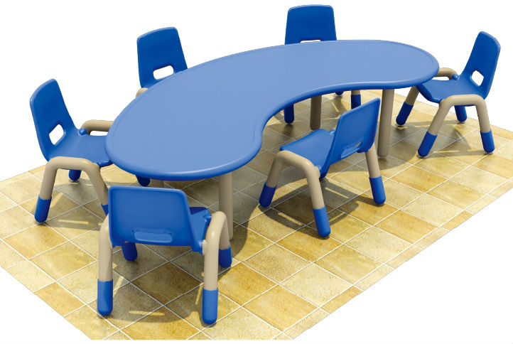 toddler tables and chairs for daycare 2