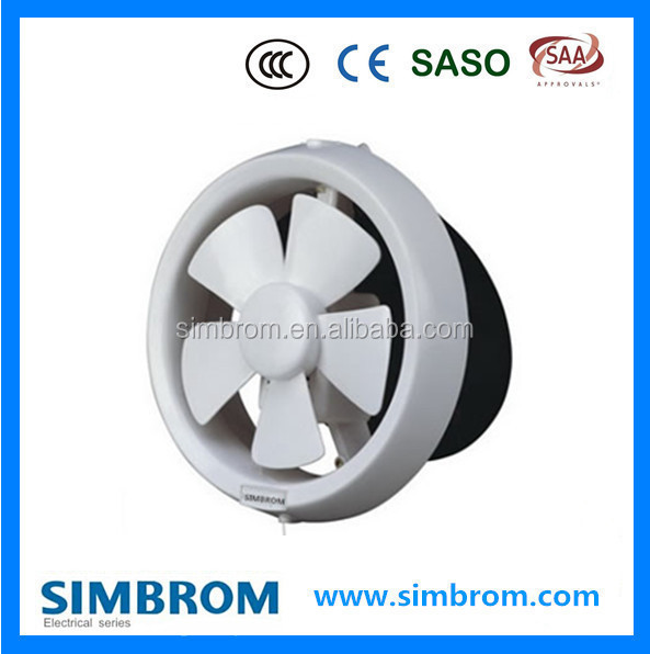 8 10 12 inch exhaust fan pp plastic 23w windows toilet for 12 inch window fan