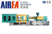 AIRFA AF600 Chair energy saving Plastic Injection Molding Machine Price