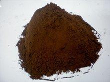 Premium Quality Alkalized Cocoa Powder