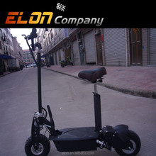 NEW hot selling adult electric scooter with max loading(E-SK02C)