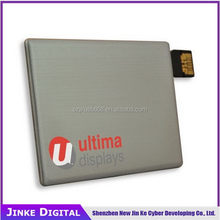 Top grade useful ideal swivel usb flash drive 8gb