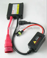 HID Bi-Xenon Kit 35W Ultra Slim Ballast Balast for car accessories 2015