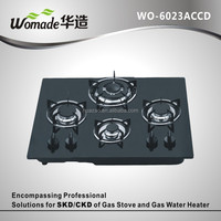 High quality gas stove parts ,cast iron gas stove,gas stove electric ignition