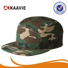 Nueva moda raiders ajustable gorra de béisbol snapback cadera-hop camo sombrero