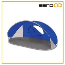 2015 Hot-Selling Portable Pop Up Sun Shelter,Portable Sun Shelter