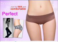 Good Quality hot selling Weinoao ladies panty brand names