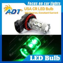 Brand new auto interior lamp/car lights/ Turn signal
