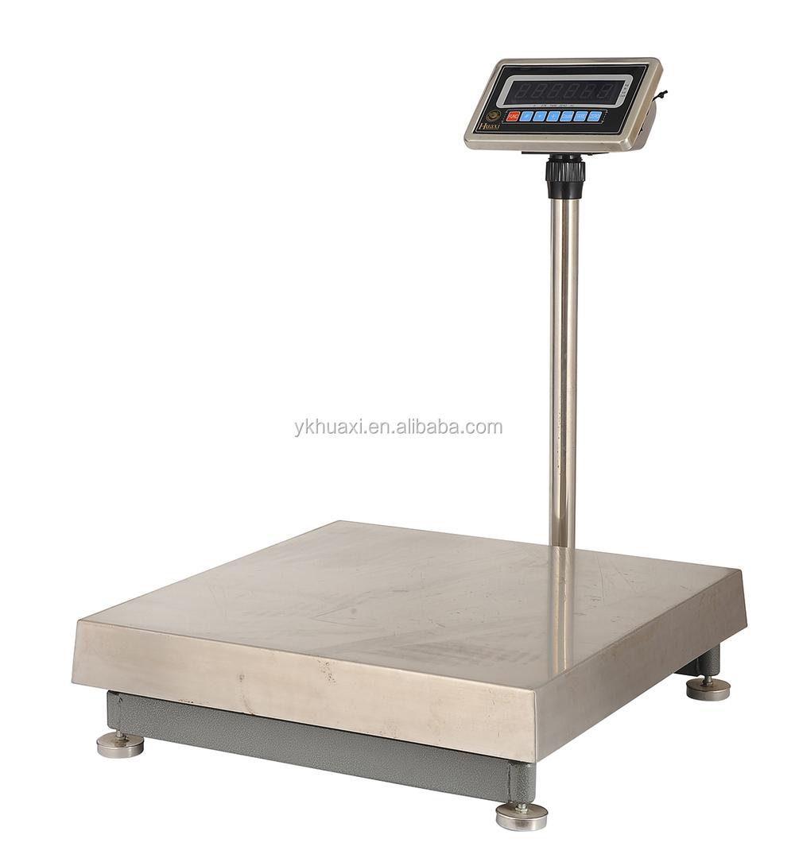 weight balancing machine