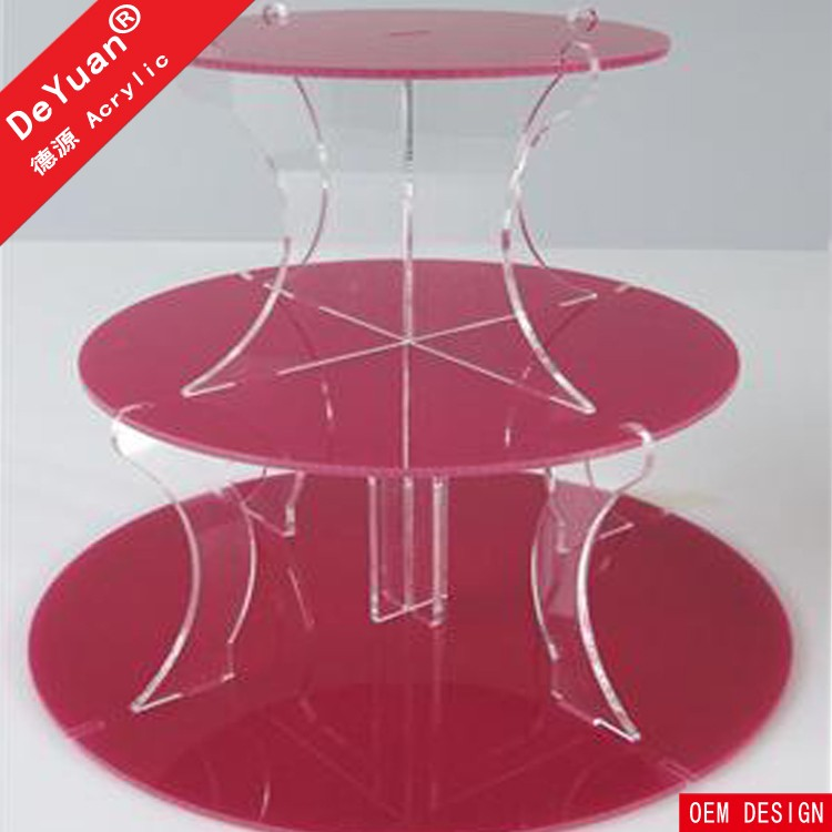 Acrylic Cake Stand (86).jpg