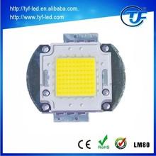 Super bright high quality 50w high power led driver