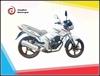 125cc 150cc tiger 2000 model street bike