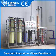 Best Quality Reverse Osmosis Water Treatment System