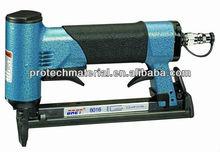 21GA staple air stapler/ staple gun for furniture