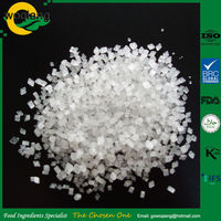 Aspartyl Phenylalanine Methyl Ester, APM 22839-47-0
