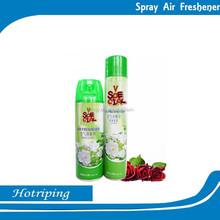 Cheap Sexy Air Freshener Novelty Funny Spray Car Air Freshener