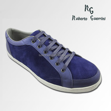 guangzhou high quality sports shoes with low price