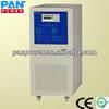 ac dc power supply small backup digital home online 12000W 16000W ups