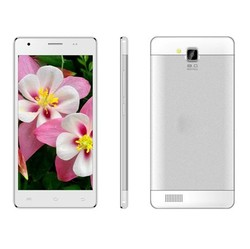 5 inch smartphone IPS android 4.2 dual sim cheapest 3g android phone
