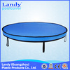 CHINA FACTORY ROUND SHAPE POOL COVER,SWIMMING COVER