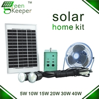 Hot sell solar power system 10kw off grid/ 10kw solar kit with panel