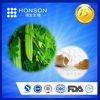 using bitter melon extract charantin powder for your health life offered by HONSON 15years GMP factory
