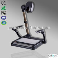Document Camera Digital Visualizer,schools educational equipment for teaching aids,PH-9500S