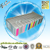 China Supplies 12Color PFI-701 Compatible Ink Cartridge IPF8000 9000