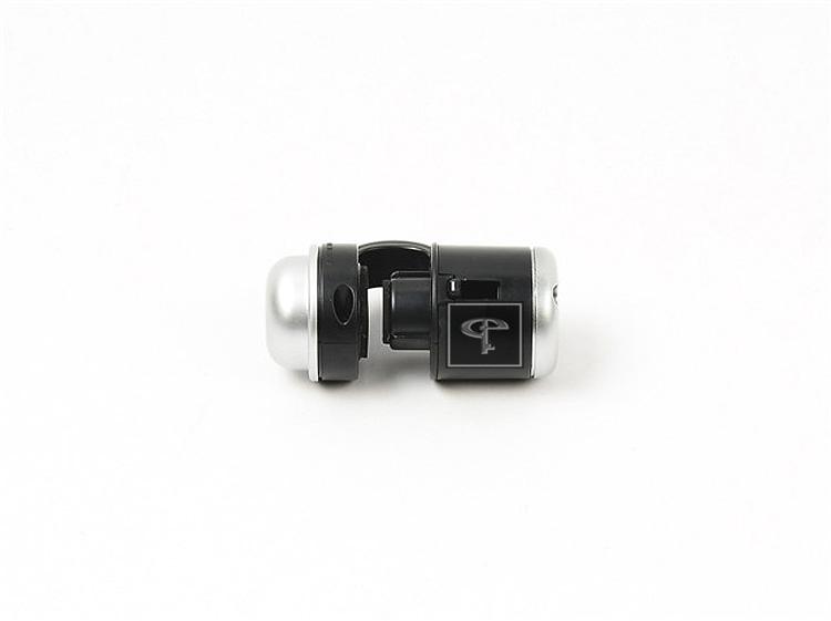 handy mikroskop wissenschaft untersuchen mini digital cellscope lupe tasche lupe mikroskop. Black Bedroom Furniture Sets. Home Design Ideas