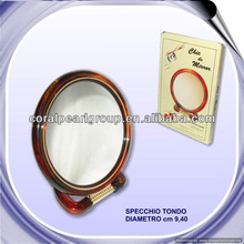 "5"" Dressing Table Mirror"