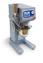 Matest Automatic Programmable Mortar Mixer