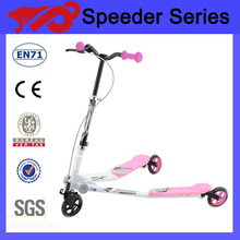 hot sale best scooter three wheeler for sale in aodi in world