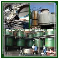 Humic acid Organic Phosphorus Humate Granular fertilizer