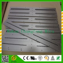 electric insulation performance mica spacer for electric heating elements