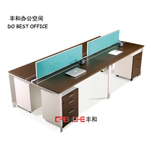 standard sizes of workstation furniture office cubicle design