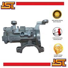 spare parts metal aluminum die casting