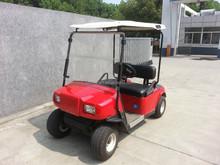 2015 mini battery power electric vehicle