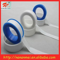 high quality seal waterproof high temperature water pipe sealant for water pipeline
