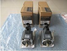 New and Original Mitsubishi Servo Motor HF303BS-A48