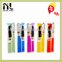 China cricket lighter Manufacturer