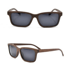 Wooden & Bamboo Fashion sunglasses,Designer eyeglass frames,Sunglasses OEM & ODM