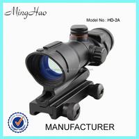 HD-2A,tactical light gun light hunting accesory military telescope