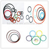 hot sale trending hot products pipe grommet
