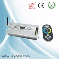 Leynew PS400 Wireless Constant Current Programmable Dimming Driver LED dimmer LED driver