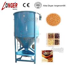 Automático LGHG-1000 grano de la máquina secadora / arroz secador