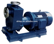 Import china products Electromagnetic Pump hot new products for 2015 usa