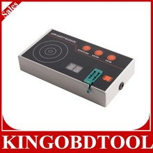 New version with high quality obd key programmer,toyota auto key programming tools-----toyota key copied on hot sales