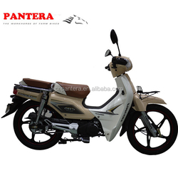China Wholesale C90 Motorcycle for Morocco