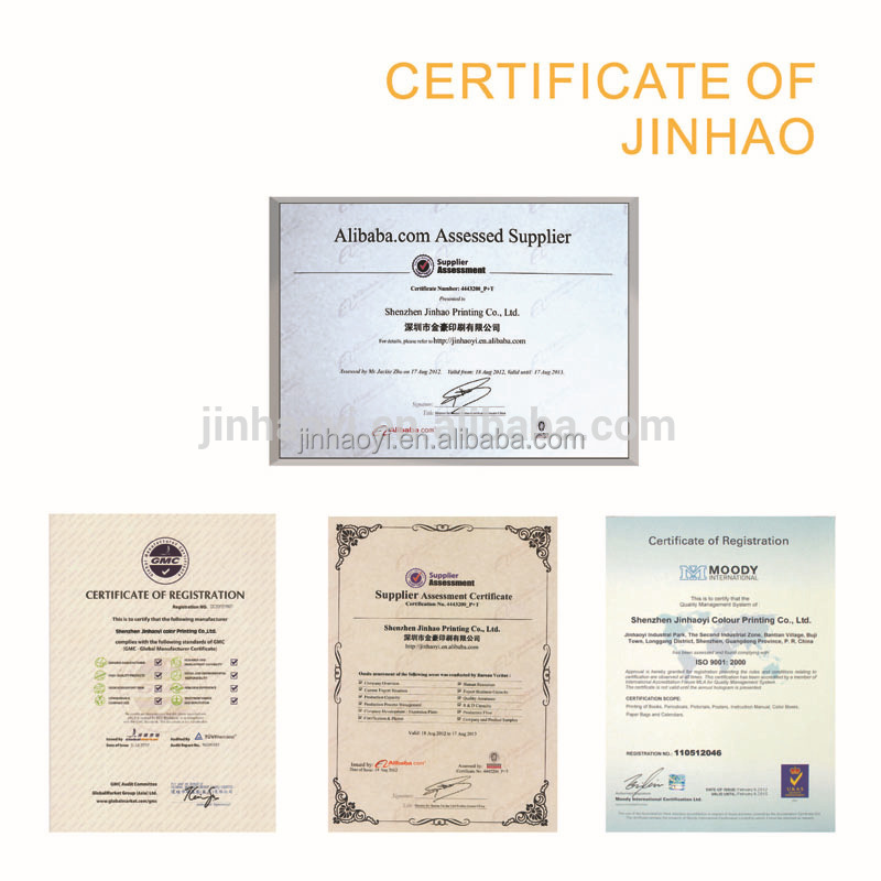 exercise book printing manufacture in China,textbook/exercise book printing,educational book/ textbook/exercise book printing