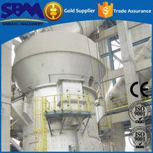 1-1000TPH Gypsum Powder Machine , Gypsum Powder Line